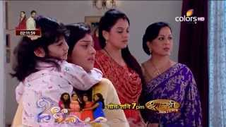Sasural Simar Ka : Episode 1264 - 2nd September 2014