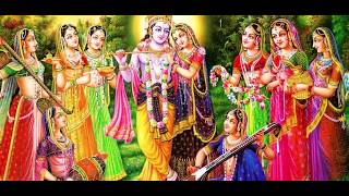 Thakur(Full Video) - Digital Poetry Season One - Hindi Bhakti Songs - Krishana Special Bhajans - THEBHAKTISAGAR