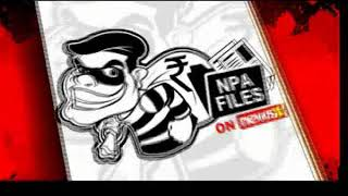 NPA files on NewsX: SR Foils and Tissue Ltd. allegedly defaulted on multiple loans - NEWSXLIVE