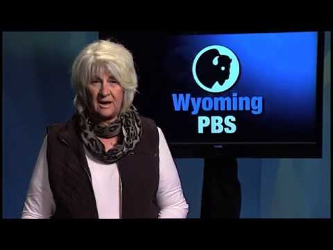 General Manager Search - Wyoming PBS