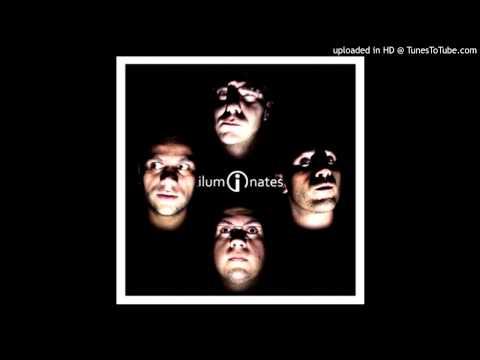 Los Iluminates - 08 - En directo desde EQUISTOYS (pues ni tan directo)