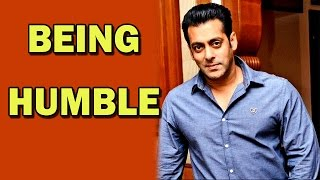 Salman Khan to help Cancer kids for their treatment | Bollywood News
