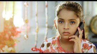 Tanikella Bharani CareMotto.com Telugu Short Film 2016 - IQLIKCHANNEL