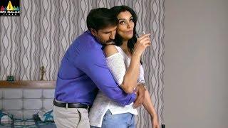 U.Pe.Ku.Ha Trailer | Latest Telugu Trailers 2018 |  Shakshi Chowdary | Sri Balaji Video - SRIBALAJIMOVIES