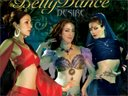 """FANTASY BELLYDANCE: DESIRE"" DVD : WorldDanceNewYo rk.co..."