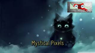 Royalty FreeEight:Mystical Pixels