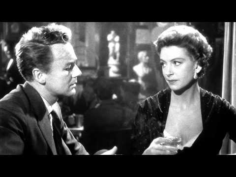 The End Of The Affair (1955) - Trailer