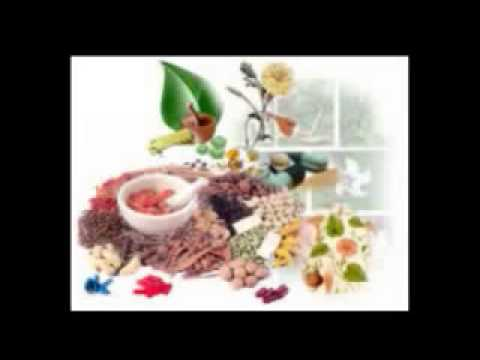 Ayurvedic home remedy by Rajiv dixit ayurveda episode 7 part 6