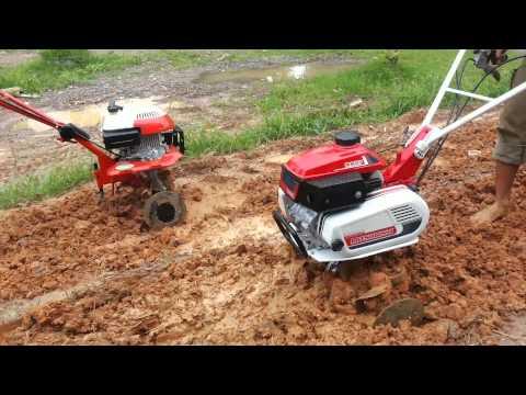 รถไถมือสอง (093)359 0908 www.siamtractor.com