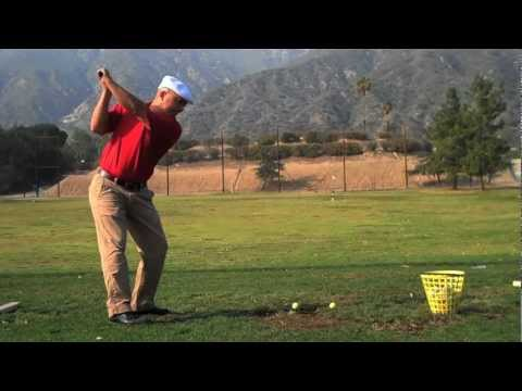 Most Important Golf Tip for Explosive Distance and Control