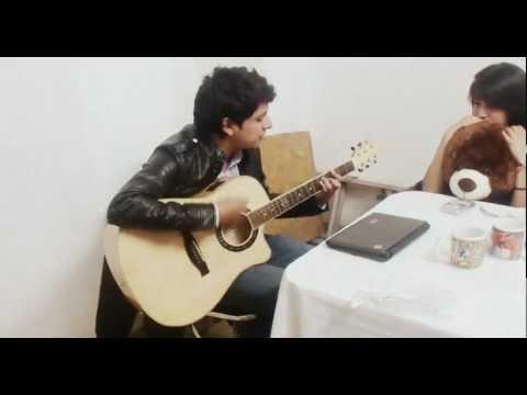 Ajolote Mexicano - Juan Al Natural