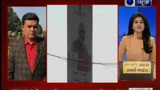 आज राजस्थान के बाड़मेर में तेल रिफाइनरी का उद्घाटन करेंगे पीएम नरेंद्र मोदी - ITVNEWSINDIA