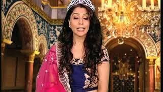 18 फरवरी 2018 का राशिफल, Aaj Ka Rashifal, 18 February 2018 Horoscope जानिए Family Guru में - ITVNEWSINDIA
