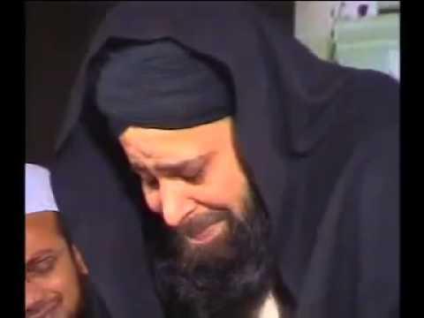 Manoo Majboorian Part 2 of 2 by Awais Raza Qadri flv