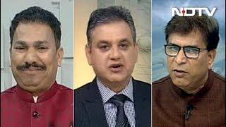 मुकाबला: 2018 के नतीजे क्या तय करेंगे 2019 का मुक़ाबला? - NDTVINDIA