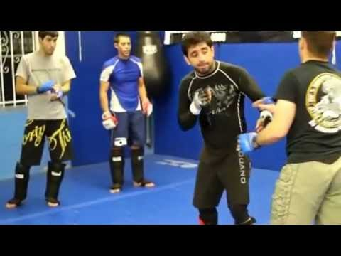 MMA Classes in Cerritos Ca 90701 90703 30daysFree