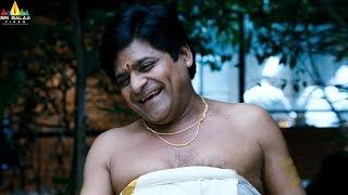 Oh My Friend Movie Scenes | Ali Comedy | Telugu Latest Movie Scenes | Sri Balaji Video - SRIBALAJIMOVIES