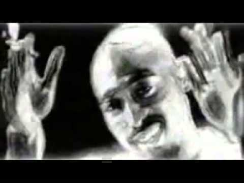 Tupac Shakur   When Thugs Cry   YouTube