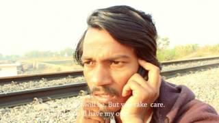 Crime Phone 2017 Latest Telugu Short Film By Heari Jack - YOUTUBE