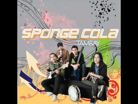 Tambay(Acoustic)-Sponge Cola