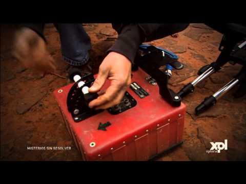 documental ver online youtube video documentales HD documental completo