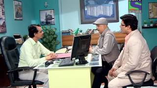 Parvarish : Episode 385 - 13th August 2013