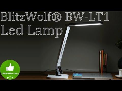 Настольные лампы с абажуром купить в интернет-магазине в