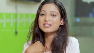 Back Door Bank Job - Latest Telugu Comedy Short Film 2019     Mahesh Vitta - YOUTUBE
