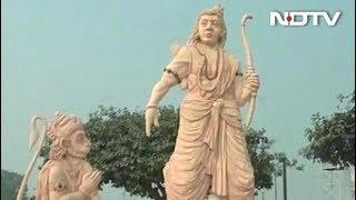 अयोध्या: मर्म कोई नहीं जाना - NDTVINDIA
