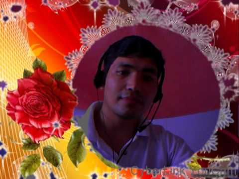new dhakabang video 2013 upload by mukti ghale arghakhanchi dhakabang 7dhabachaur