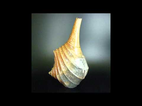 Japan Private Journeys - Japanese Ceramics