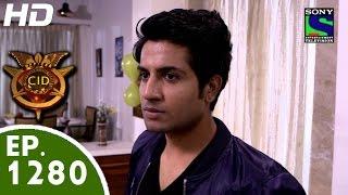 CID Sony - 19th September 2015 : Episode 1943