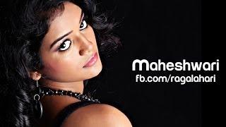 Telugu Heroine Maheshwari Exclusive HD Photos - RAGALAHARIPHOTOSHOOT