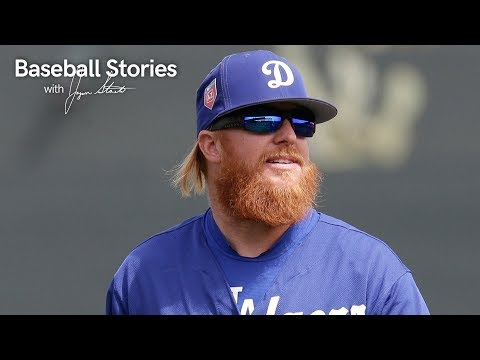 Justin Turner Describes the Moment When Mets Let Him Go | Baseball Stories - عرب توداي