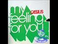 Feeling For You