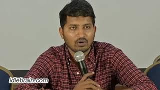 Kathalo Rajakumari release on 15 September - idlebrain.com - IDLEBRAINLIVE