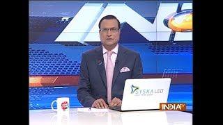 Aaj Ki Baat with Rajat Sharma | December 7, 2018 - INDIATV
