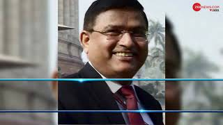 Call records, WhatsApp messages: How CBI built case against its Special Director Asthana - ZEENEWS
