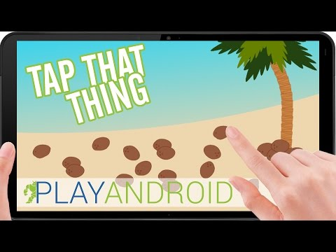 HIT THAT THING ᴴᴰ ►Cocolicious!◄ Hit That Thing Review ⁞Test⁞ ⁞Gameplay⁞