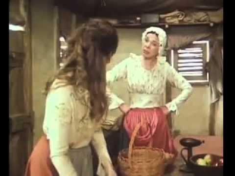 رياح عاتية  المسلسل الاسترالي الرائع كان يعرض في الثمانينات على تلفزيون العراق