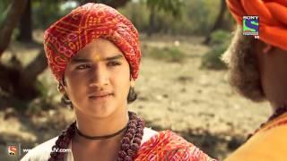 Maharana Pratap - 27th February 2014 : Episode 164