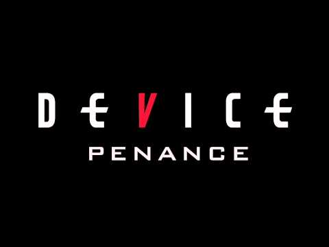 Device - Penance (Official Audio)