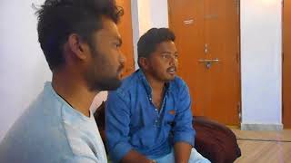 Real Fest in Telugu Short Film//Karimnagar - YOUTUBE