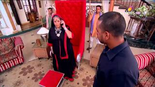 Sasural Simar Ka : Episode 1152 - 24th April 2014