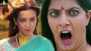 Naga Kanya Theatrical Trailer | Latest Telugu Trailers | Jai, Catherine, Vara Lakshmi, Rai Laxmi - SRIBALAJIMOVIES