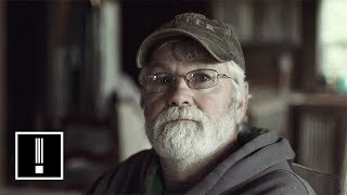 The Secret Dilemma Facing America's Coal Miners | NBC Left Field - NBCNEWS