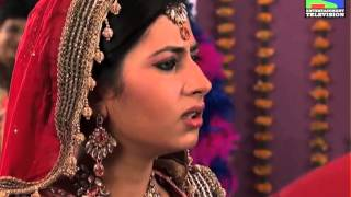 Kya Hua Tera Wada : Episode 274 - 23rd May 2013