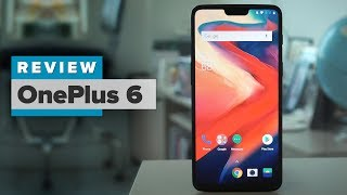 OnePlus 6 review - CNETTV