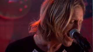 Switchfoot Videos