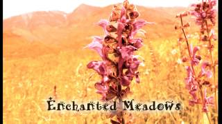 Royalty Free :Enchanted Meadows